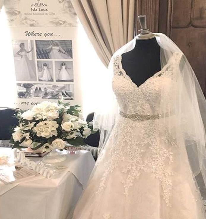 wedding dress, bridal boutique, brighouse